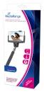 Universal Selfi-Stick für Smartphones mit Fernauslöser