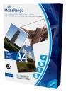 MediaRange Fotopapier DIN A4 - glänzend - 160g - 100 Blatt