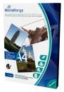 MediaRange Fotopapier DIN A4 - glänzend - 160g - 50 Blatt