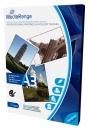 MediaRange Fotopapier DIN A3 - glänzend - 200g - 50 Blatt