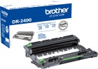 Original Brother Trommel DR-2400 Schwarz