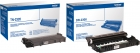 Original Brother Toner TN-2320 + DR-2300 Trommel