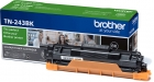 Original Brother Toner TN-243BK Schwarz