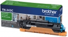 Original Brother Toner TN-243C Cyan