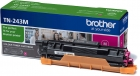 Original Brother Toner TN-243M Magenta
