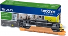 Original Brother Toner TN-243Y Gelb
