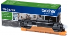 Original Brother Toner TN-247BK Schwarz