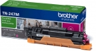 Original Brother Toner TN-247M Magenta
