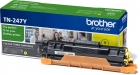 Original Brother Toner TN-247Y Gelb