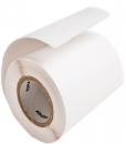Original Brother Papier-Etiketten RD-Q04E1