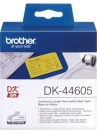 Original Brother Endlos-Etikett DK-44605 Tape