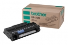 Original Brother Trommel DR-200 Schwarz