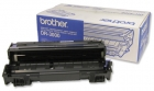 Original Brother Trommel DR-3000 Schwarz