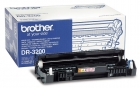 Original Brother Trommel DR-3200 Schwarz