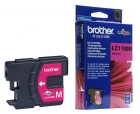 Original Brother Patronen LC1100 M Magenta