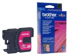 XL Original Brother Patronen LC1100 M Magenta