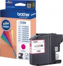 Original Patronen Brother LC-223M Magenta