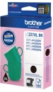 Original Patronen Brother LC-227XL-BK Schwarz