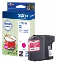 Original Brother LC-22UM Magenta