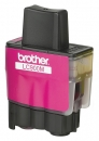 Original Brother Patronen LC900 M