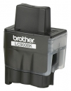 Original Brother Patronen LC900 BK Schwarz