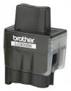 Original Brother Patronen LC900 BK Schwarz