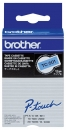 Original Brother Schriftbandkassette TC 501