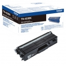 Original Brother Toner TN-423BK Schwarz
