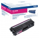 Original Brother Toner TN-423M Magenta