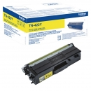Original Brother Toner TN-423Y Gelb