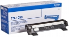 Original Brother Toner TN-1050 Schwarz