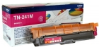 Original Brother Toner TN-241M Magenta