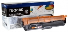 Original Brother Toner TN-241BK Schwarz