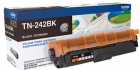 Original Brother Toner TN242BK Schwarz