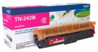 Original Brother Toner TN242M Magenta