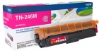 Original Brother Toner TN246M XL Magenta
