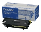 Original Brother Toner TN-3060 Schwarz