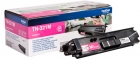 Original Brother Toner TN-321M Magenta
