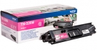 Original Brother Toner TN-326M Magenta