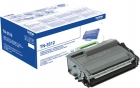 Original Brother Toner TN-3512 Schwarz
