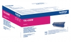 Original Brother Toner TN-426M Magenta