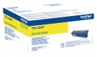 Original Brother Toner TN-426Y Gelb
