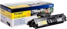 Original Brother Toner TN-900Y Gelb / Yellow