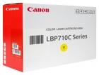 Original Canon Toner 040HY / 0455C001 Gelb
