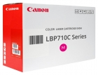 Original Canon Toner 040HM / 0457C001 Magenta