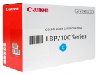 Original Canon Toner 040HC / 0459C001 Cyan