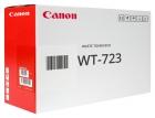 Original Canon Resttonerbehälter WT-723 3338B003