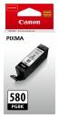 Original Canon Patronen PGI-580 Pigment-Schwarz