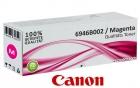 Original Canon Toner C-EXV 45 6946B002 Magenta