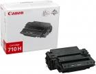 XL Original Canon Toner 710H Schwarz